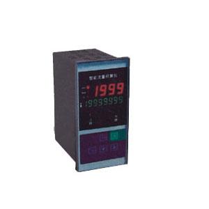 wp-s80通用型智能显示控制仪表